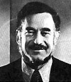 Haim G. Ginott